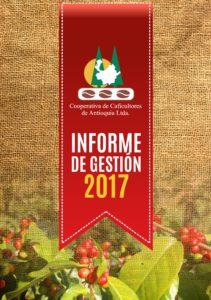 Antioquia-Informe-Caratula-muestra-e1527883184975-211x300