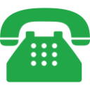 viejo-telefono-tipico
